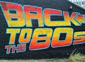 graffiti_in_shoreditch_london_-_back_to_the_80s_by_graffiti_life_9425011678-640x470