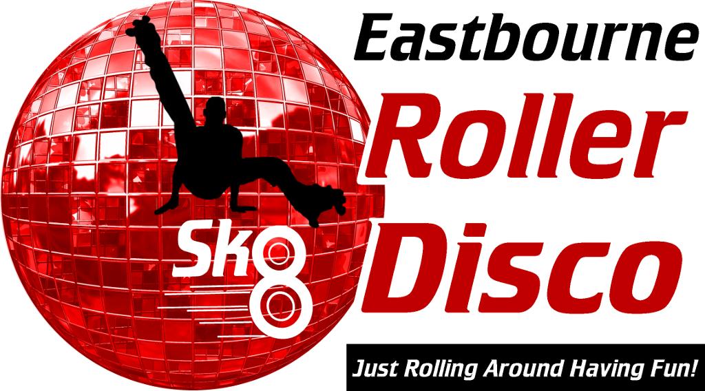 Eastbourne Roller Disco